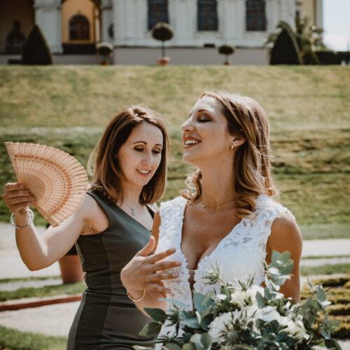 Tim Bonkers_Fake Wedding_210428_083