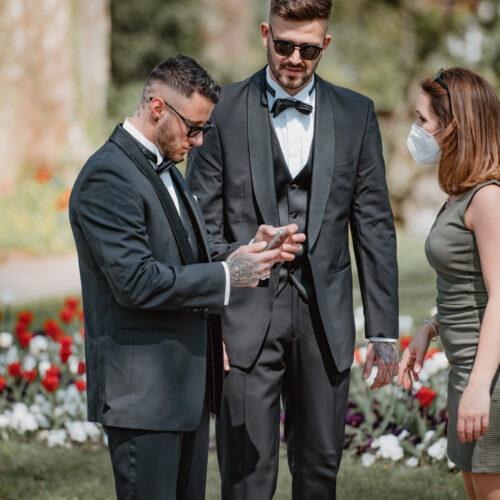 Tim Bonkers_Fake Wedding_210428_119