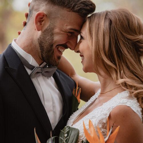 Tim Bonkers_Fake Wedding_210428_284